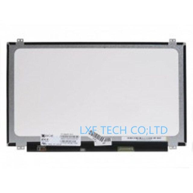 Free shipping 15.6'' Laptop Matrix lcd led screen glossy  B156XTN03 B156XW03 B156XW04 LP156WH3 NT156WHM-N10
