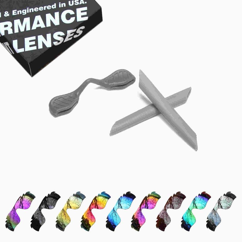 Compra replace lens y disfruta del envío gratuito en AliExpress.com a1320f1213