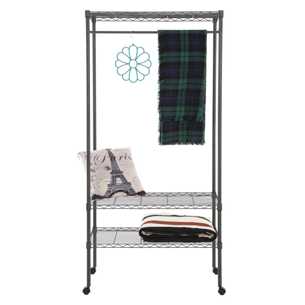 ikayaa reviews online shopping ikayaa reviews on alibaba group. Black Bedroom Furniture Sets. Home Design Ideas