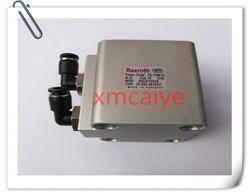 SM102 CD102 cylinder pneumatyczny  00.580.4615  CD102 części zamienne|cylinder|partscylinder pneumatic -