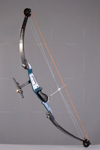 spare bow strings for C50 compound bow