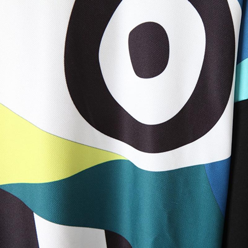 Survêtement Pour Hiver Capuche Deux Pièces Femelle 2 Pantalon Ensemble Femmes Sweats Femme Automne Casual À Costumes Noir qqd4AxrB