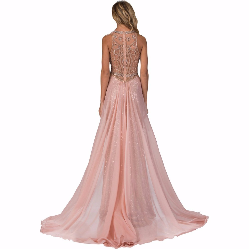 Encantador Prom Tienda De Ropa De Nueva York Motivo - Colección de ...