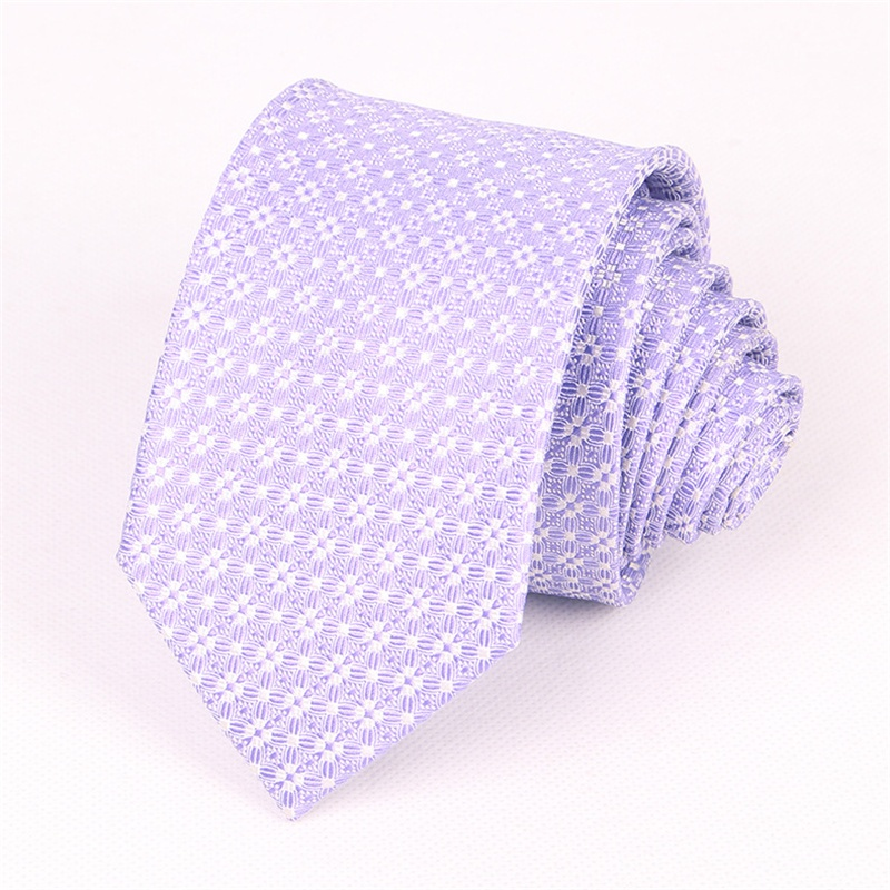 Necktie Design Store Mantieqingway Business Leisure Neck Tie 7cm Skinny Silk Neckties Wedding Bridegroom Suits Ties for Men Gift Gravatas Corbatas