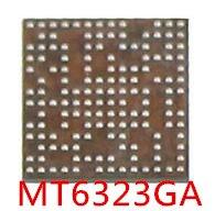 1pcs/lot MT6351V MT6331P MT6323LGA MT6322GA MT6328V MT6320GA MT6332P MT6328V MT6323GA MT6325V