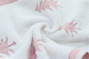 Image 5 - Полотенце из 100% хлопка, 25 х50 см