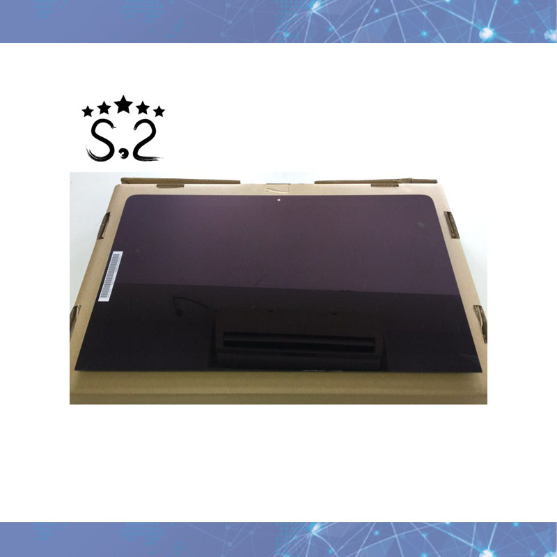 A1418 Full LCD screen assembly 2012 2014 year for iMac 21.5 inch Display