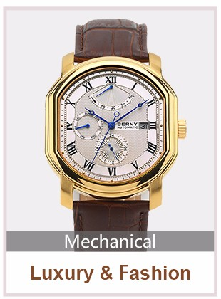 watch MEN--930_01