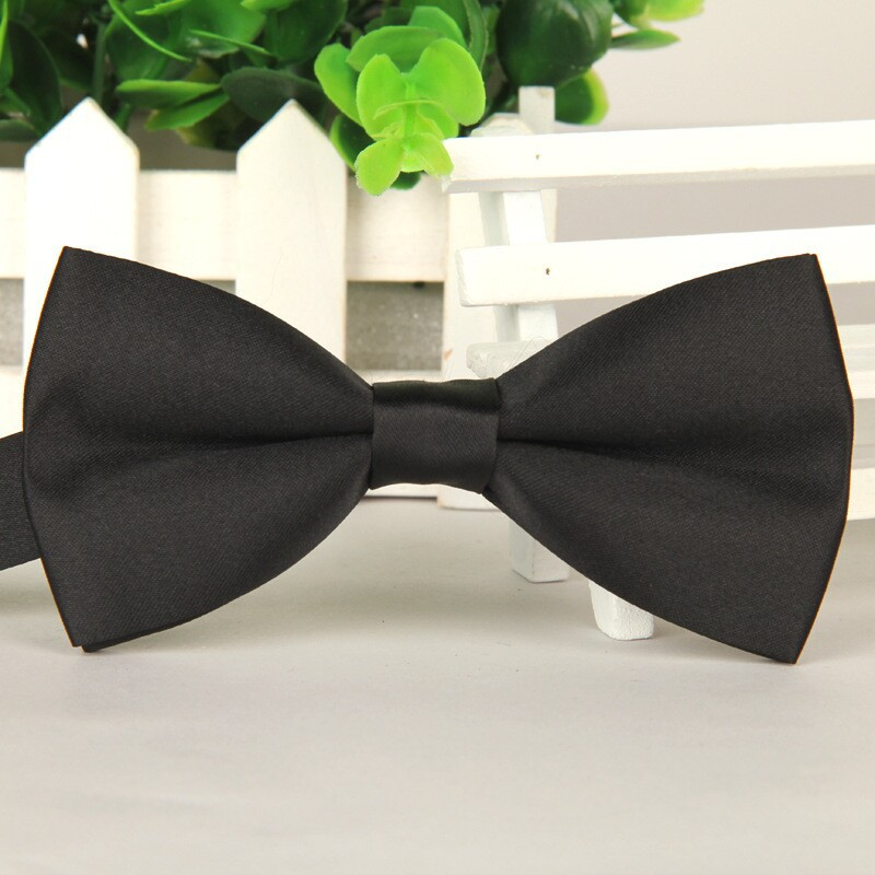 gentlemens bow tie day - 800×800