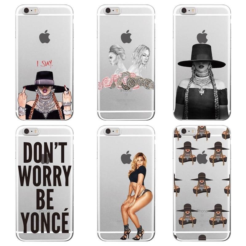 iphone 7 phone cases slay
