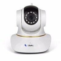 Vstarcam C35S CCTV IP Camera FHD 1080P Wireless Wi Fi Home Security Digital ONVIF IP Camera