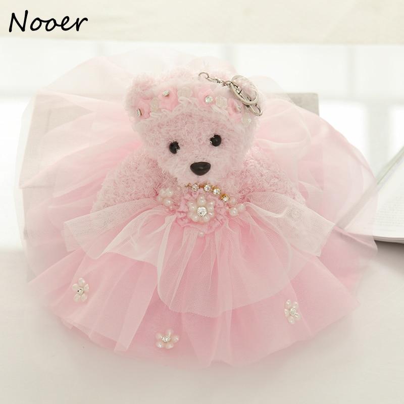 Toys For The Honeymoon : Nooer cheap price cm cute wedding teddy bear plush toy