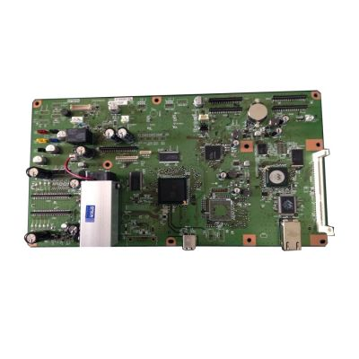 for Epson  Stylus Pro 11880C Main Board for epson stylus pro 11880 11880c cr motor