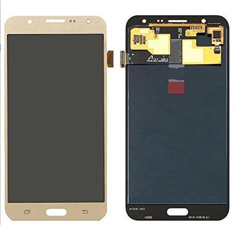 LCD Display For Samsung Galaxy J700H J700M J700DS SM-J700M Touch Screen With Digitizer Assembly Replacement LCD