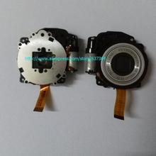 Camera Lens Zoom Focus Part for Olympus FE-170 FE-210 FE-230 FE-320 FE-3000 X-775 /or For Nikon S200 S210 S220