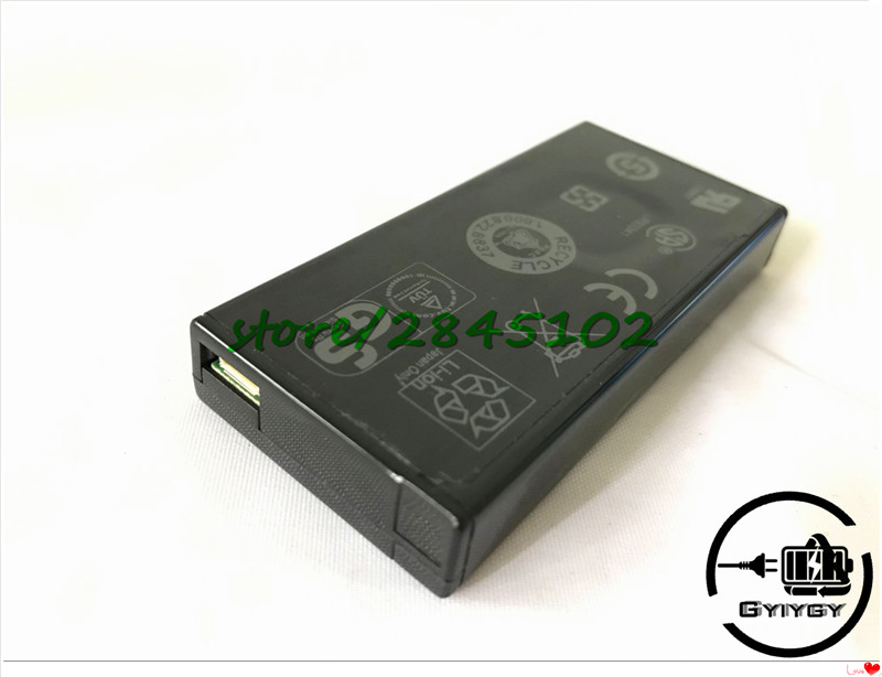 top 10 most popular fr463 battery ideas and get free