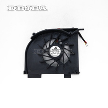 New brand laptop cooler CPU Cooling Fan for Hp Pavilion DV5