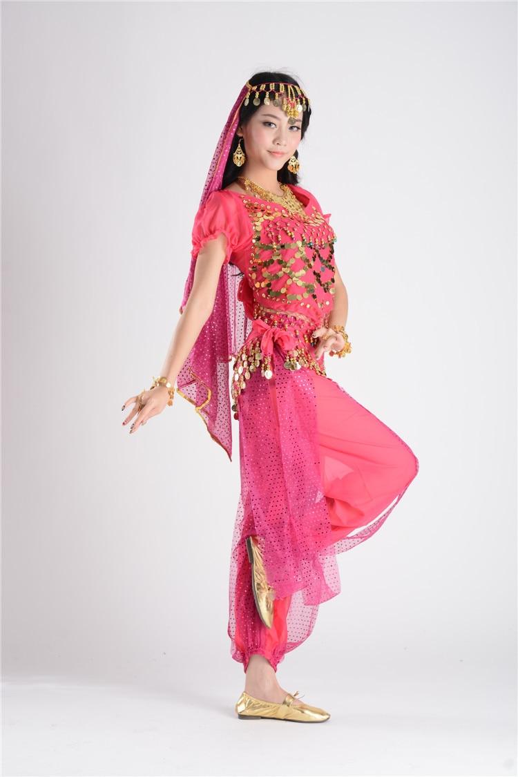 Bollywood Dance Costumes For Women   www.pixshark.com ...