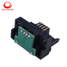 цена на Chip Compatible Toner Laser Printer cartridge chip Reset for Xerox Phaser 4500