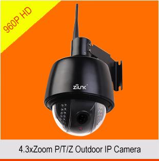 пуля манекен поддельные камера крытый безопасности видеонаблюдения водонепроницаемый камера мигающий красный светодиод бесплатная доставка черный