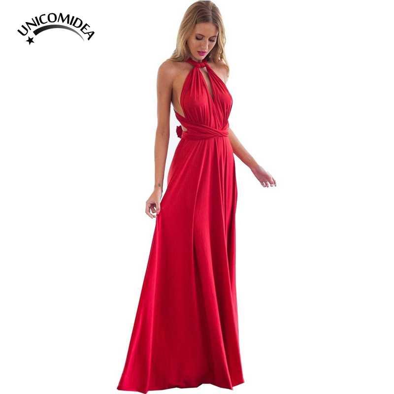 a7815b77800 Подробнее Обратная связь Вопросы о Модное вечерние платье с ...