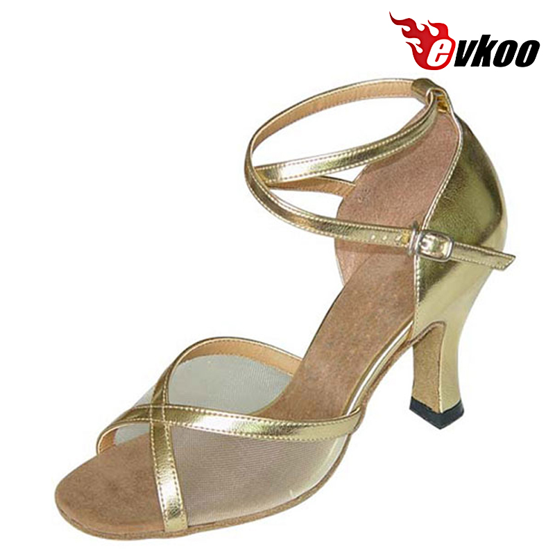 Cheap Tan Heels Promotion-Shop for Promotional Cheap Tan Heels on ...