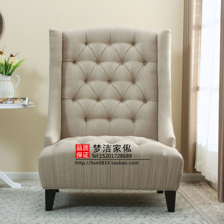 https://ae01.alicdn.com/kf/HTB1aTghKpXXXXcTXpXXq6xXFXXXs/European-neo-classical-sofa-Leather-card-after-sitting-Mediterranean-American-Modern-office-sofa-chair-single-Paper.jpg