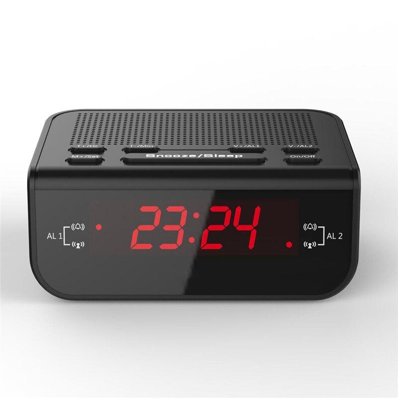 E0121-FM Radio (2).jpg