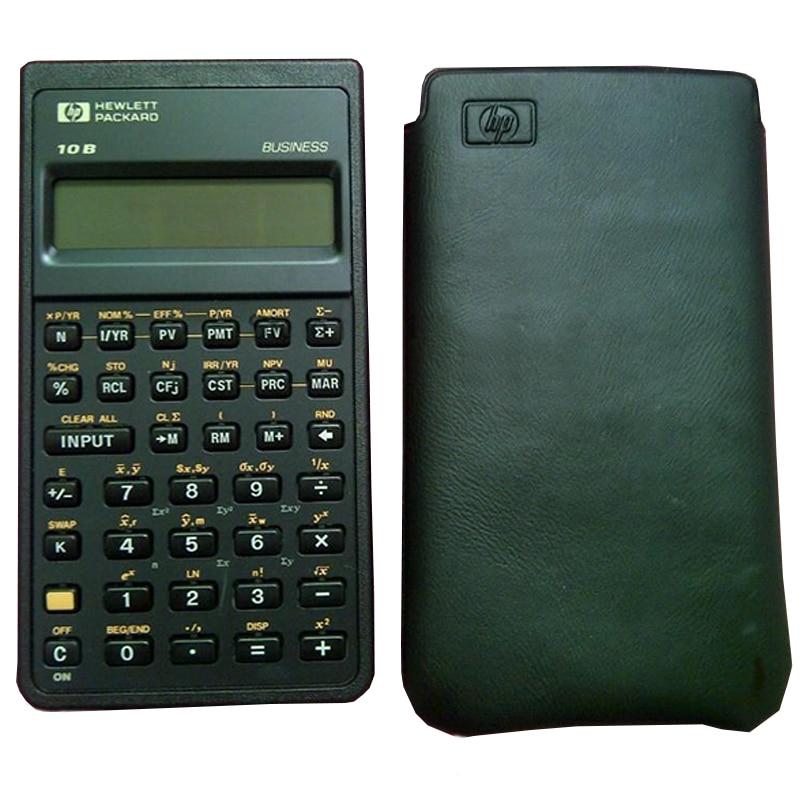 hp 10b user guide sample user manual u2022 rh userguideme today hewlett packard 10b financial calculator manual Hewlett-Packard 10B Business Calculator