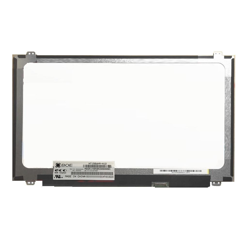 13.3  LCD Screen B133HAN02.7 B133HAN02.1 for Asus Zenbook UX305FA eDP30pin FHD n116hse ea1 n116hse ea1 rev c1 laptop led lcd screen for asus ux21a zenbook ux21 11 6 edp 30pin original