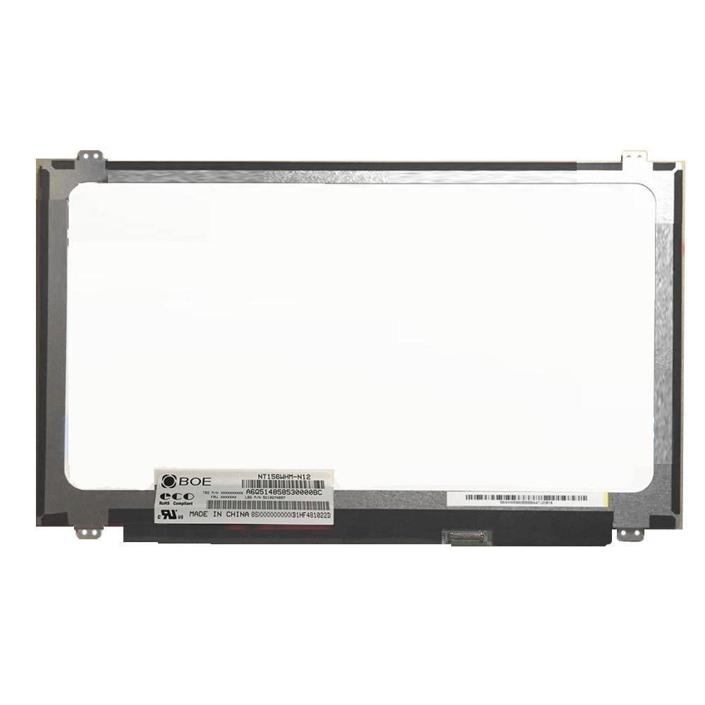 13.3 Schermo LCD B133HAN02.7 B133HAN02.1 per Asus Zenbook UX305FA eDP30pin FHD13.3 Schermo LCD B133HAN02.7 B133HAN02.1 per Asus Zenbook UX305FA eDP30pin FHD