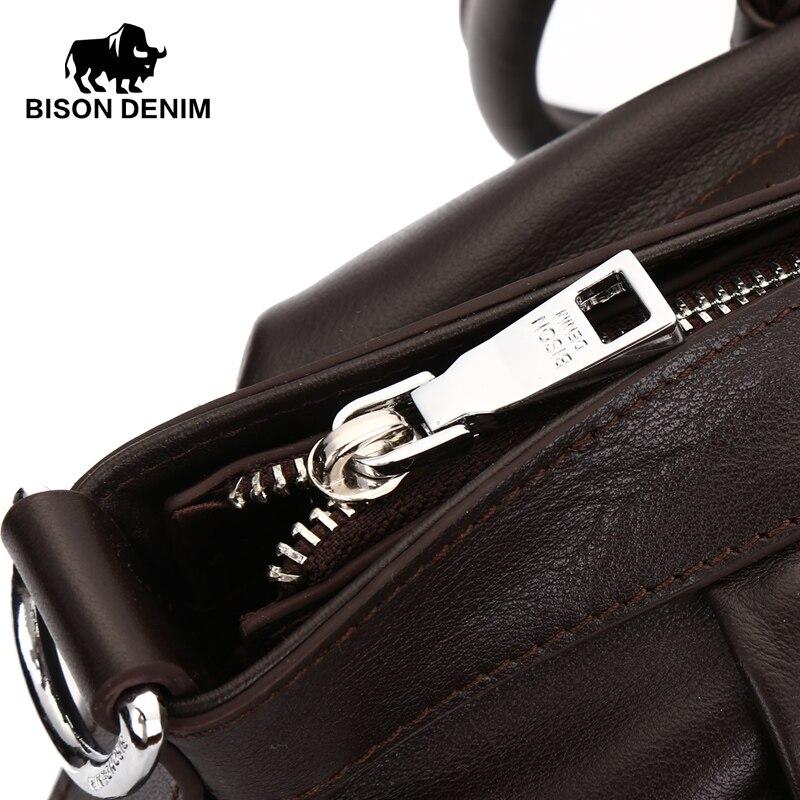 preto & vermelho vento n2392-3 Tipo de Bolsa : Sacolas de Viagem