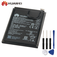 Original Replacement Battery For Huawei Enjoy 6 NCE-AL00 HB496183ECC Genuine Phone Battery 4100mAh kim nce page 6