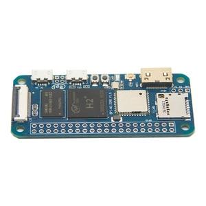 Image 2 - Banana Pi M2 Zero BPI M2 Zero Quad Core Single board Development Board Computer Alliwnner H2+ same as Raspberry pi Zero W