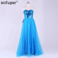 Custom Made Women 2016 Backless Knee Length Chiffon Evening Dress Wedding Party Dress Mother Of The