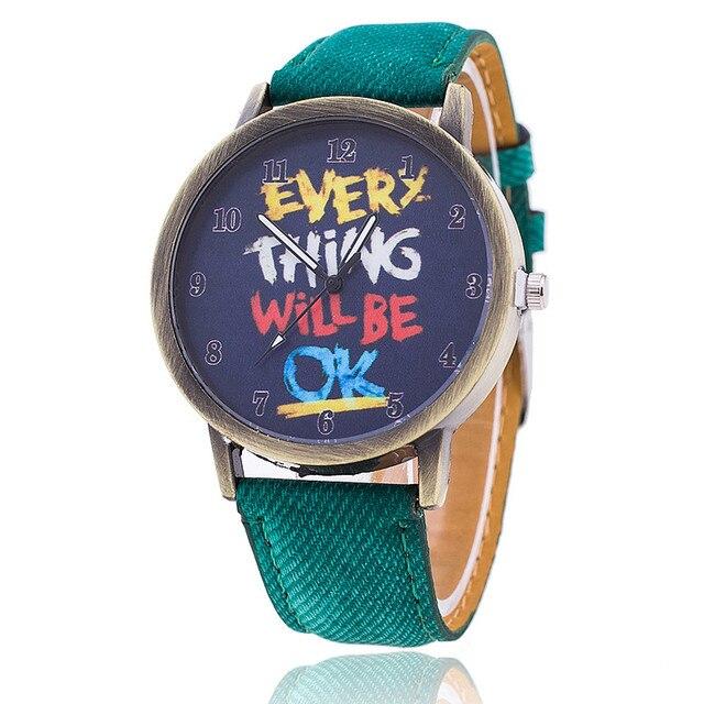Дропшиппинг купить часы красивые часы деревянные купить