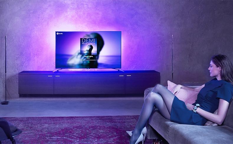 HTB1aTkIbiLrK1Rjy1zdq6ynnpXaK 1M 2M 3M LED TV Backlight RGB Neon lamp 5050SMD LED Strip Light For TV HDTV background Lighting with 24 keys remote control