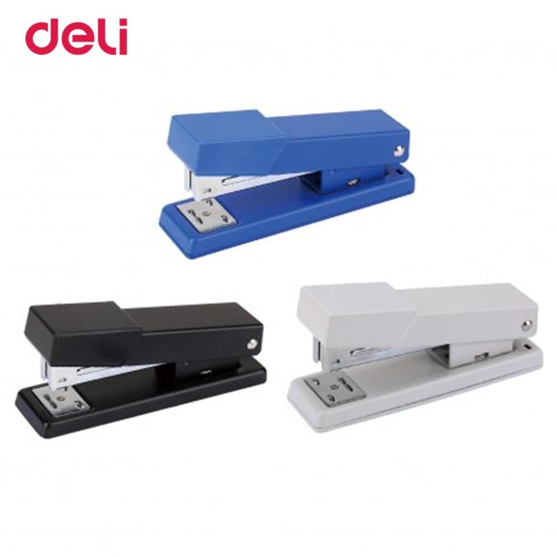 popular designer stapler-buy cheap designer stapler lots from