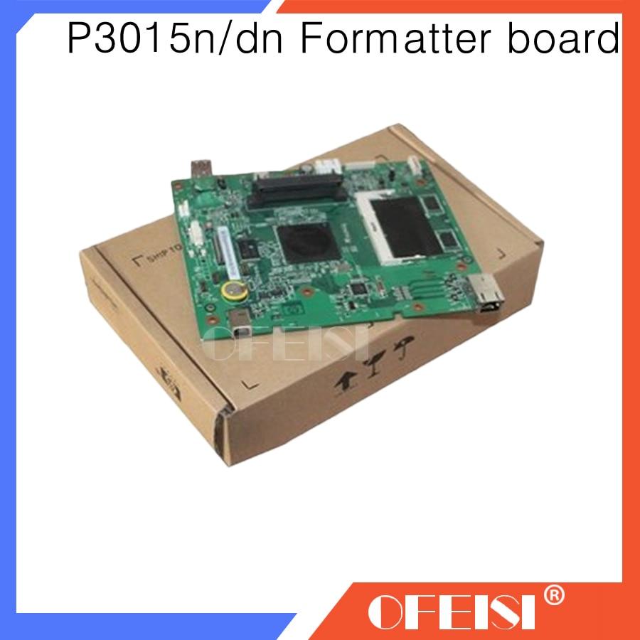 CE474-69001 CE474-60001 CE475-69001 hp üçün P3015 P3015D P3015n - Ofis elektronikası - Fotoqrafiya 1