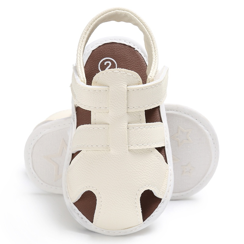Infant-Summer-Baby-Boys-Shoes-Newborn-First-Walkers-PU-Leather-Soft-Soled-Beach-Crib-Bebe-Shoes-3