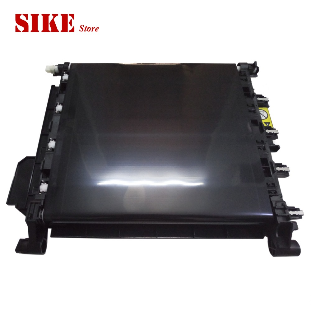 RM1-1892 Transfer Kit Unit Use For HP 2605 2605dn 2605d HP2605 Transfer Belt (ETB) Assembly alzenit kit unit assembly for hp 2025 2320 m351 m476 original used transfer belt printer parts on sale