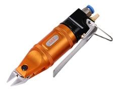 Jakości OPT TS-5 ZS2 pneumatyczne narzędzie do cięcia dla miedzi i żelaza powietrza szczypce narzędzie