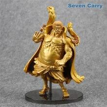 Sengoku the Buddha Action Figure
