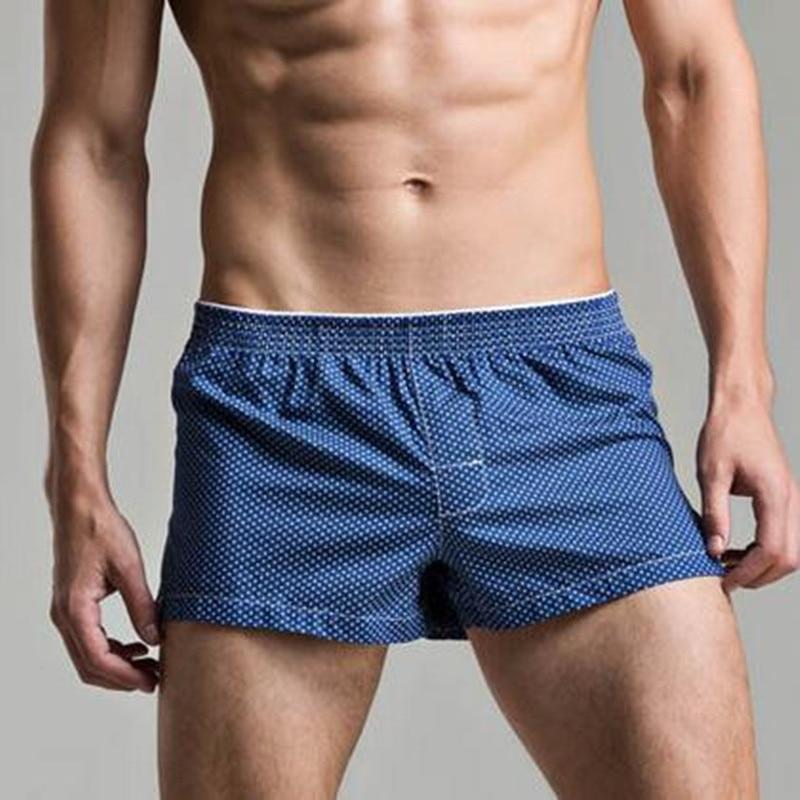 sport Gay shorts stories