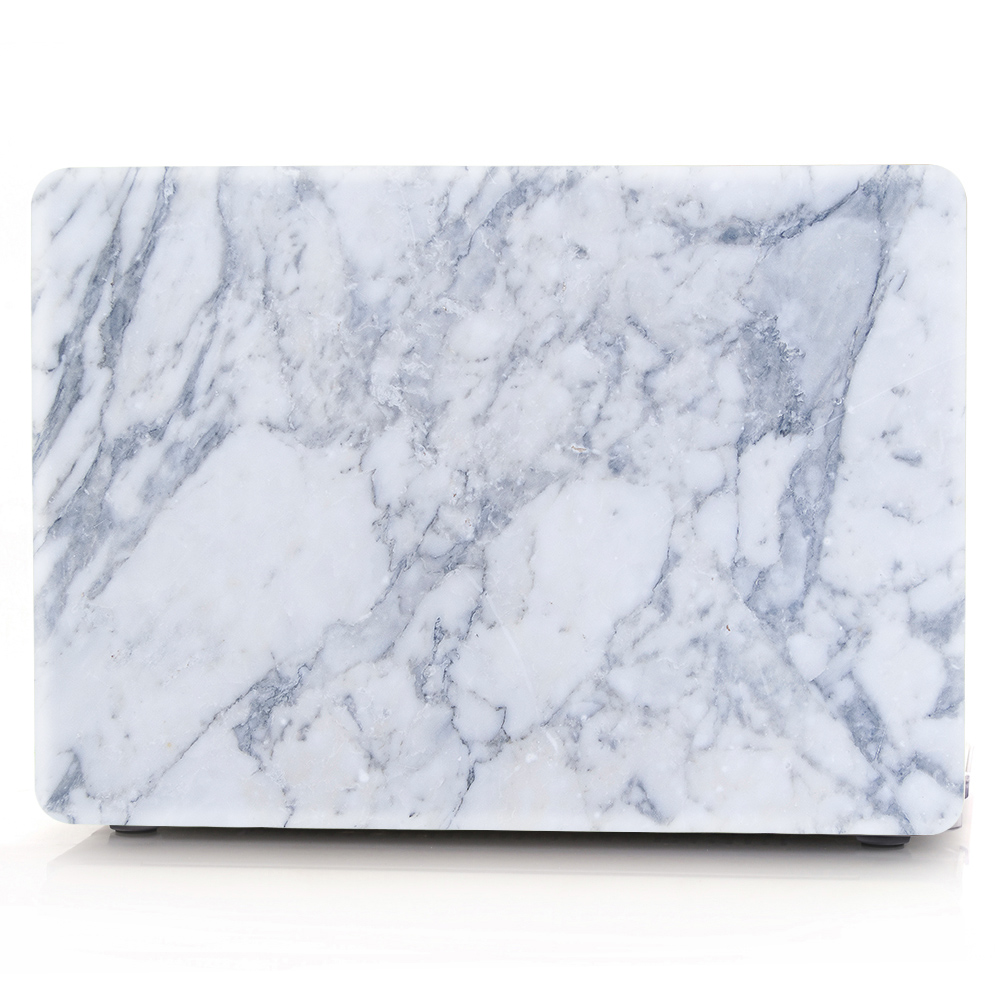 Marble Retina Case for MacBook 109