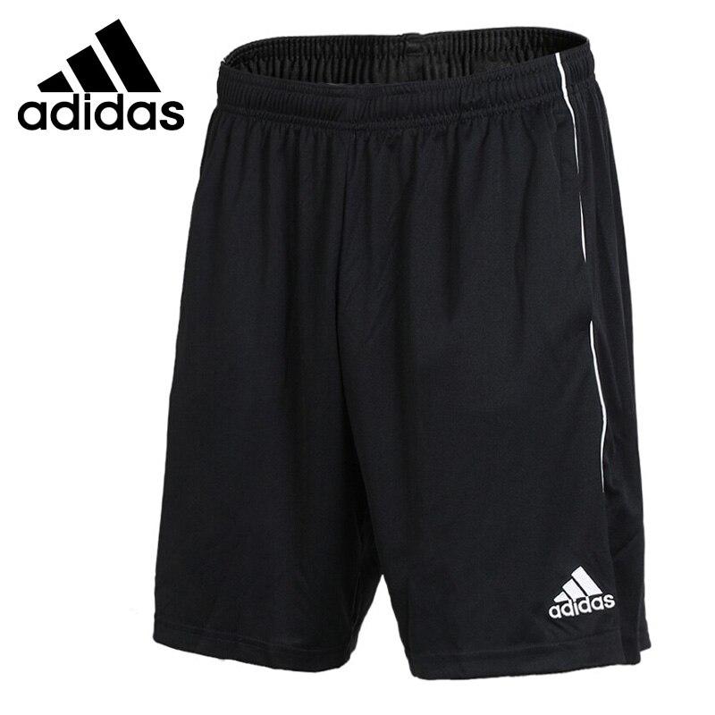 Original New Arrival  Adidas CORE18 TR SHO Men's Shorts Sportswear
