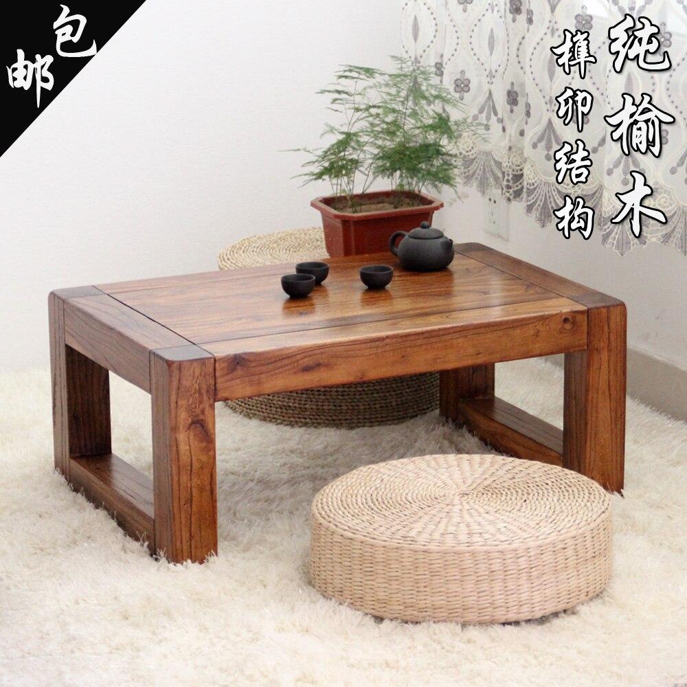 Online Kaufen Großhandel moderne japanische möbel aus China ...