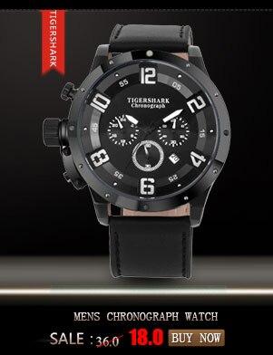 tigershark-sport-watch-H_03