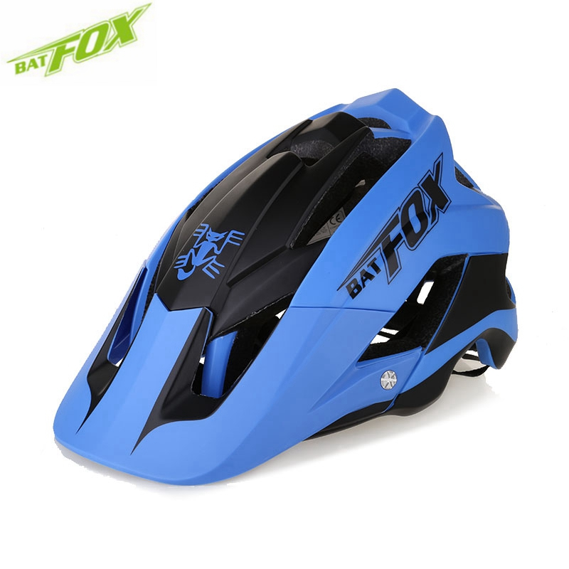 KINGBIKE Cycling Helmet Women Men Bicycle Helmet MTB Bike Mountain Road Cycling Safety Outdoor Sports Lightweight Casco Ciclismo
