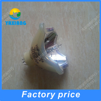Original Projector Lamp Bulb ELPLP31 V13H010L31 For EMP 830 EMP 835